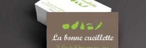 carte de visite_Fruiterie