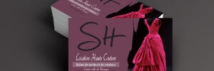 carte de visite_Location Haute Couture