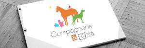 Logo_Compagnon&Cie
